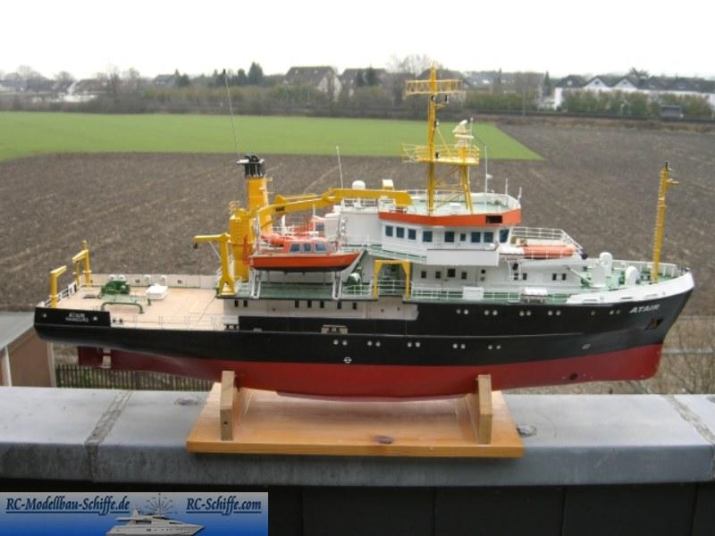 Willkommen Bei Rc-modellbau-schiffe De