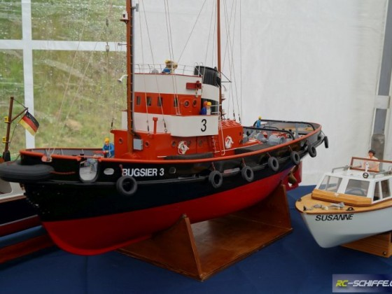 SMC-Murgtal 1.Mai 2017