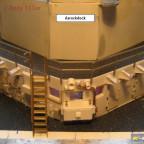 ASROCK-Deck