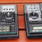FC 18 Varianten