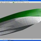 Yacht-Tender-4-10,6x3,5x0,5m-L-Plan