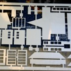 CG 49 USS VINCENNES