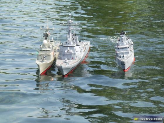 FFG 31 USS Stark