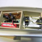 WG # 04 crackerbox
