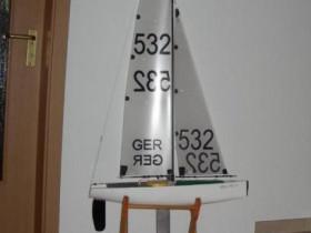 RG 65  Offset MK III