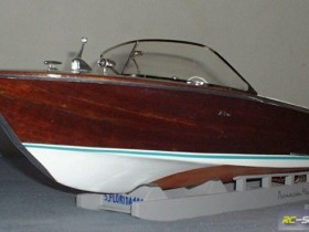 Riva Super Florida 1:10