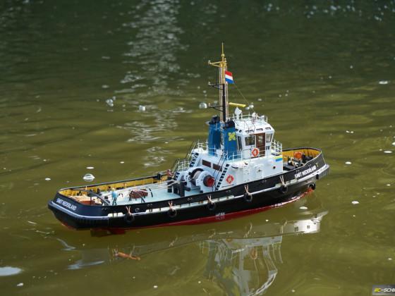 Smit Nederland von Eddy1404