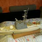 Schnellboot Tiger 02