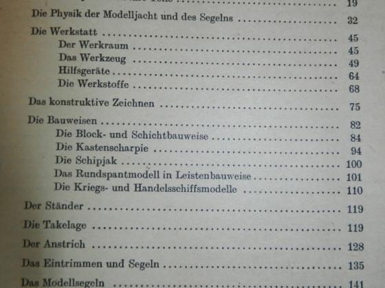 Lehrbuch 43