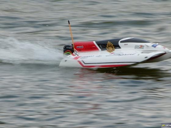 Sprint F1