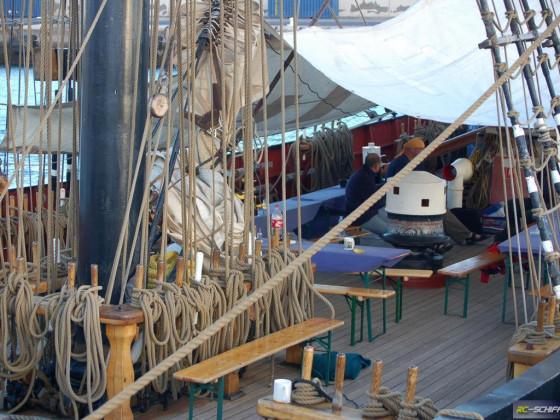 Roald Amundsen_Brigg_2007 (2)
