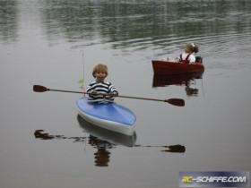 Karlchen am See