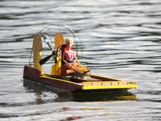 Barbie-Airboat.jpg