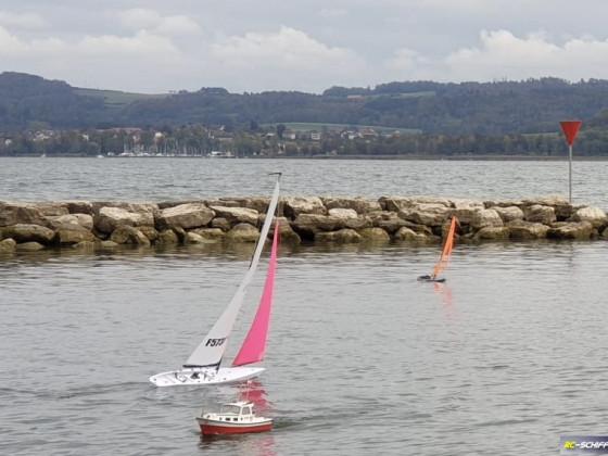 Sea Cret Murtensee