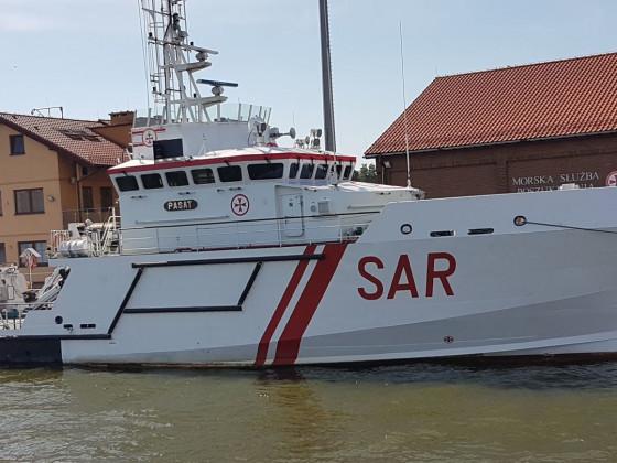 SAR 2
