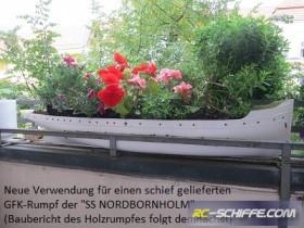 SS Nordbornholm