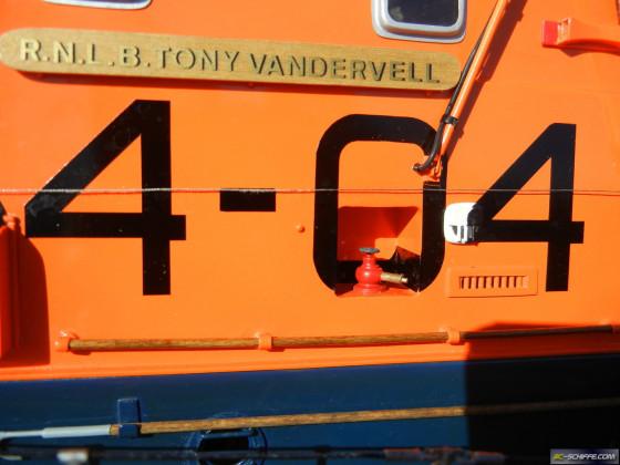 RNLB 54-04 Tony-Vandervell