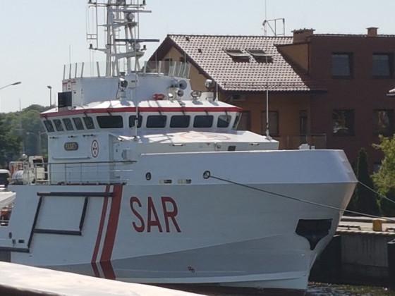 SAR 1