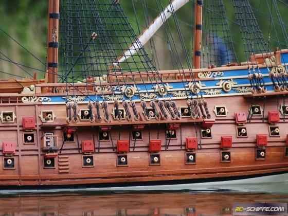 Linienschiff San Felipe