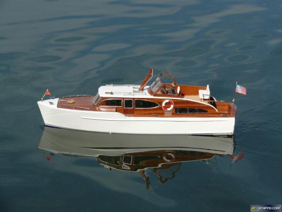 Catalina 52